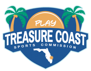 PLAY TREASURE COAST
