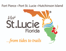 St. Lucie County