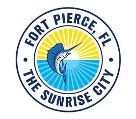 City of Fort Pierce Florida